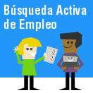 Busqueda-Activa-de-Empleo