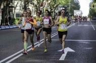 Carrera de la Mujer 2013
