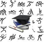 Deporte y formación