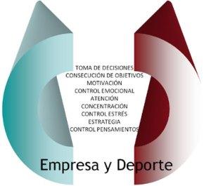 empresa_deporte