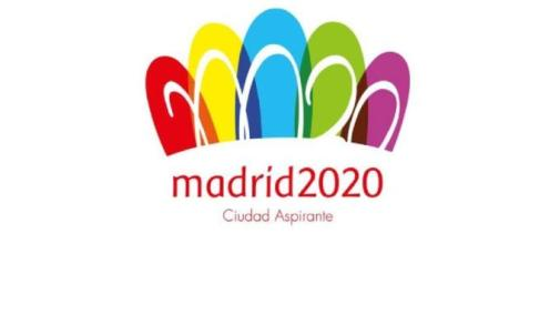 logo_madrid_2020_con_blanco